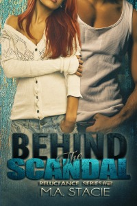 Behind_the_Scandal_Hi-Res_Cover (1)
